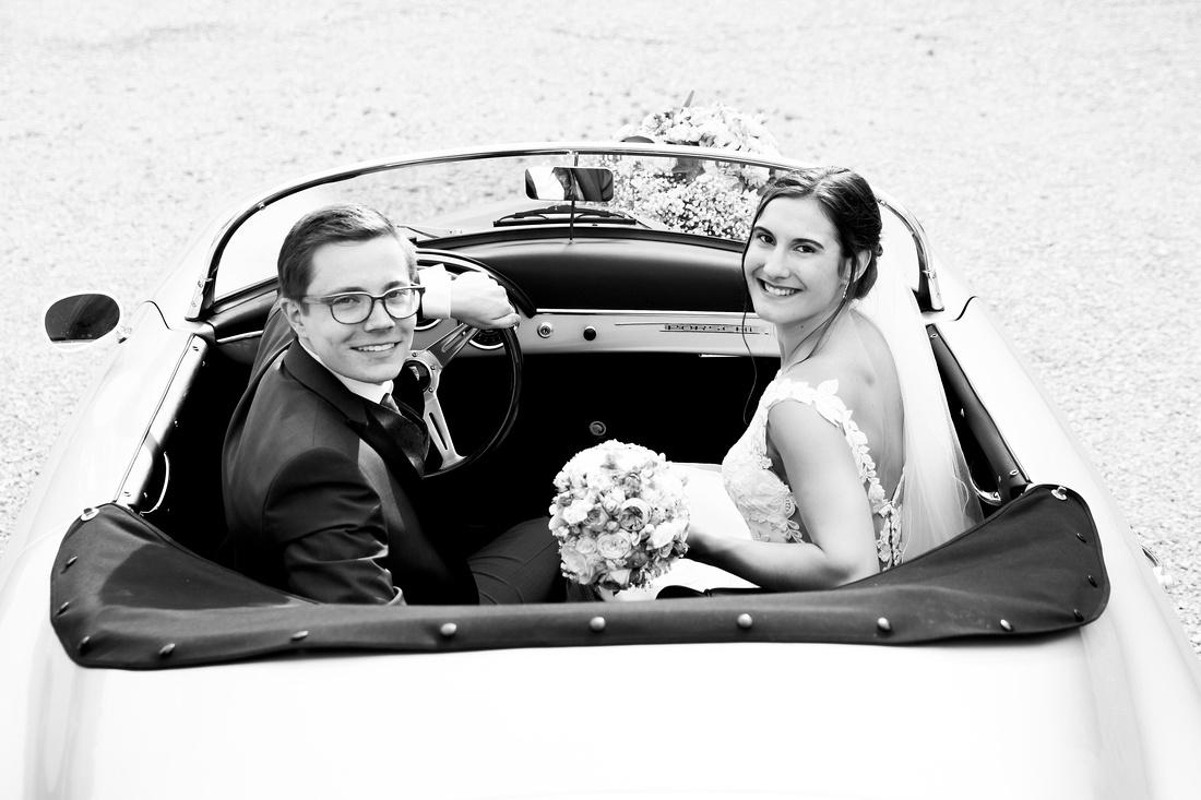 Fotograf Hochzeitsfotograf Ravensburg, Lindau, Hochzeit auf Schloss Ehrenfels.029