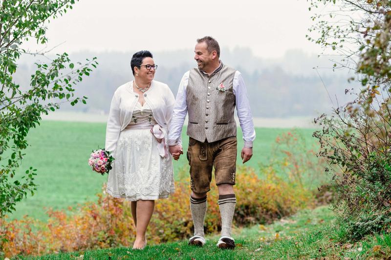 Hochzeitsfotograf, Ravensburg, Lindau, Trachtenhochzeit, Heiraten in Tracht, Fotograf in Kisslegg.073