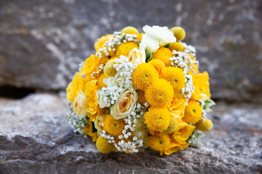 Hochzeitsfotograf, Kisslegg bei Wangen im Allgäu, Hochzeit in Marktoberdorf, im Weitblick, Fotograf Ravensburg.035