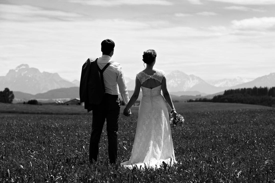 Hochzeitsfotograf, Kisslegg bei Wangen im Allgäu, Hochzeit in Marktoberdorf, im Weitblick, Fotograf Ravensburg.028