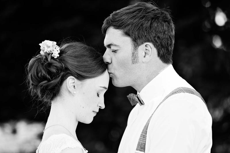 Hochzeitsfotograf, Kisslegg bei Wangen im Allgäu, Hochzeit in Marktoberdorf, im Weitblick, Fotograf Ravensburg.030