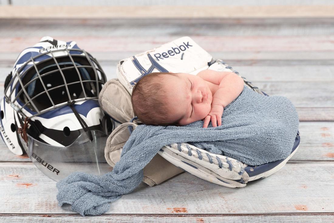 Babyfotograf Isny, Fotograf Isny.017