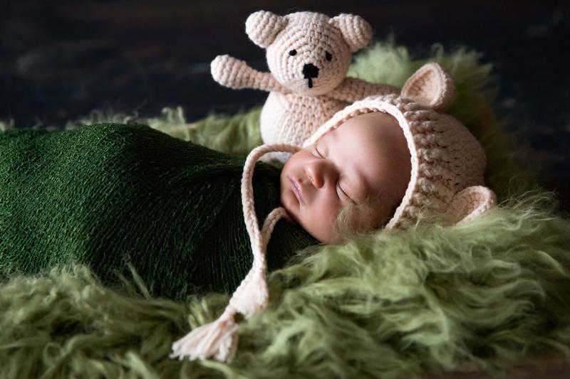 Fotograf, Babyfotografie, Newbornfotos, Wangen im Allgäu, Kisslegg.134
