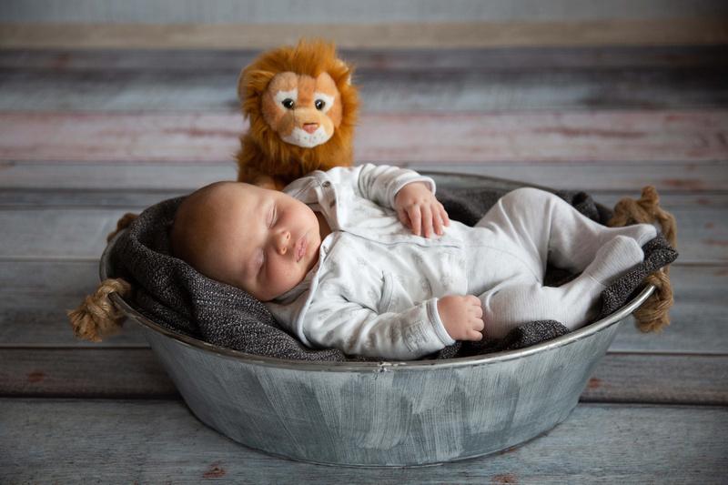 Fotograf, Newbornfotos, Babyfotograf, Kisslegg, Argenbühl, Wangen im Allgäu.332