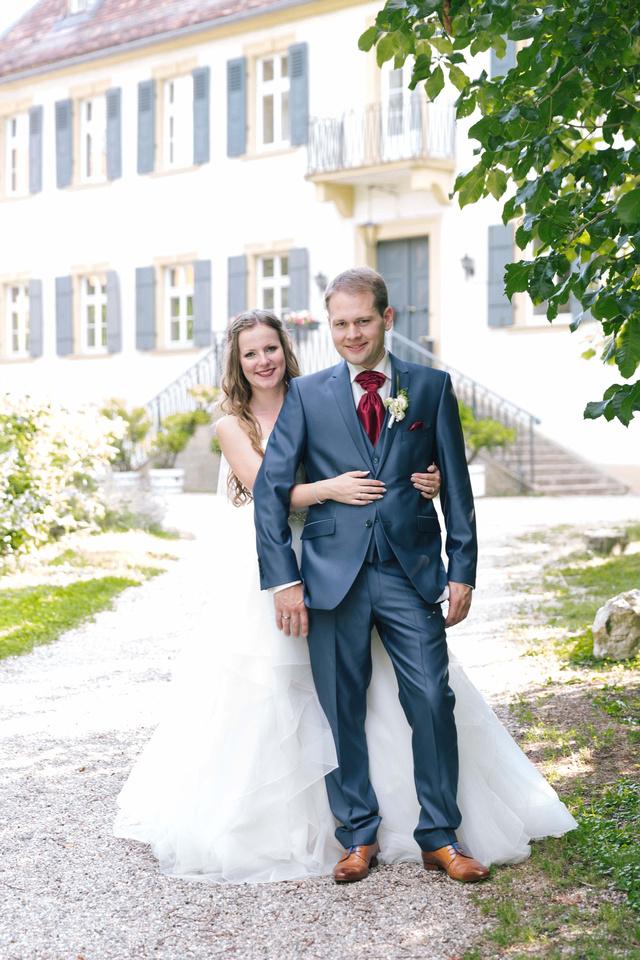 Fotograf, Hochzeitsfotograf, Ravensburg, Hochzeit Schloss Heinsheim.027