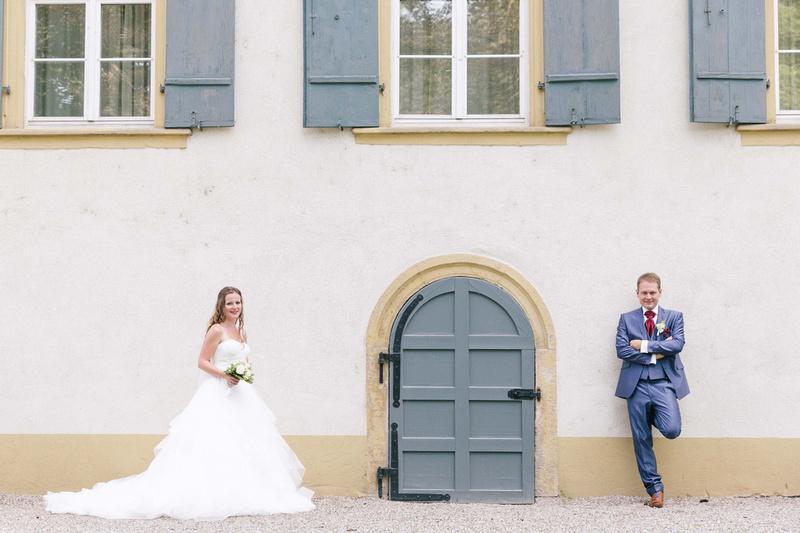 Fotograf, Hochzeitsfotograf, Ravensburg, Hochzeit Schloss Heinsheim.032