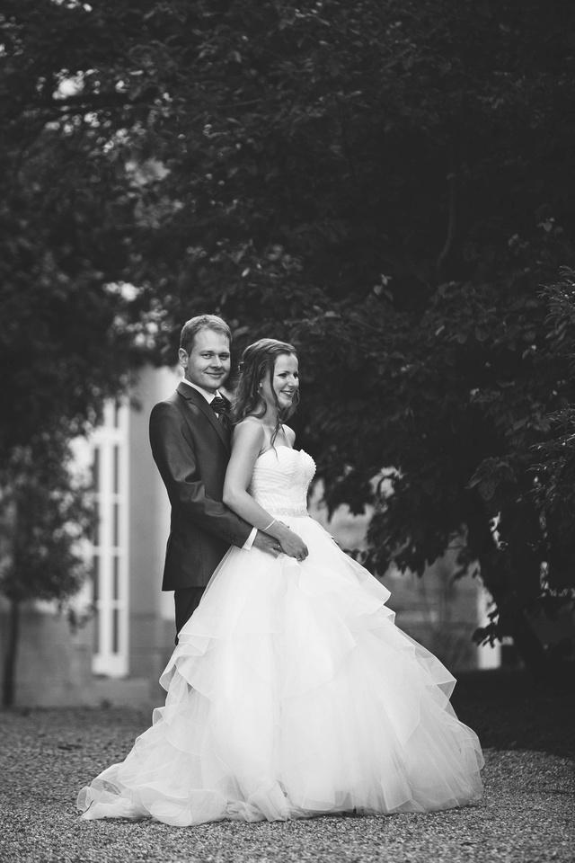 Fotograf, Hochzeitsfotograf, Ravensburg, Hochzeit Schloss Heinsheim.040