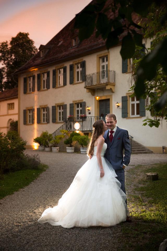 Fotograf, Hochzeitsfotograf, Ravensburg, Hochzeit Schloss Heinsheim.042