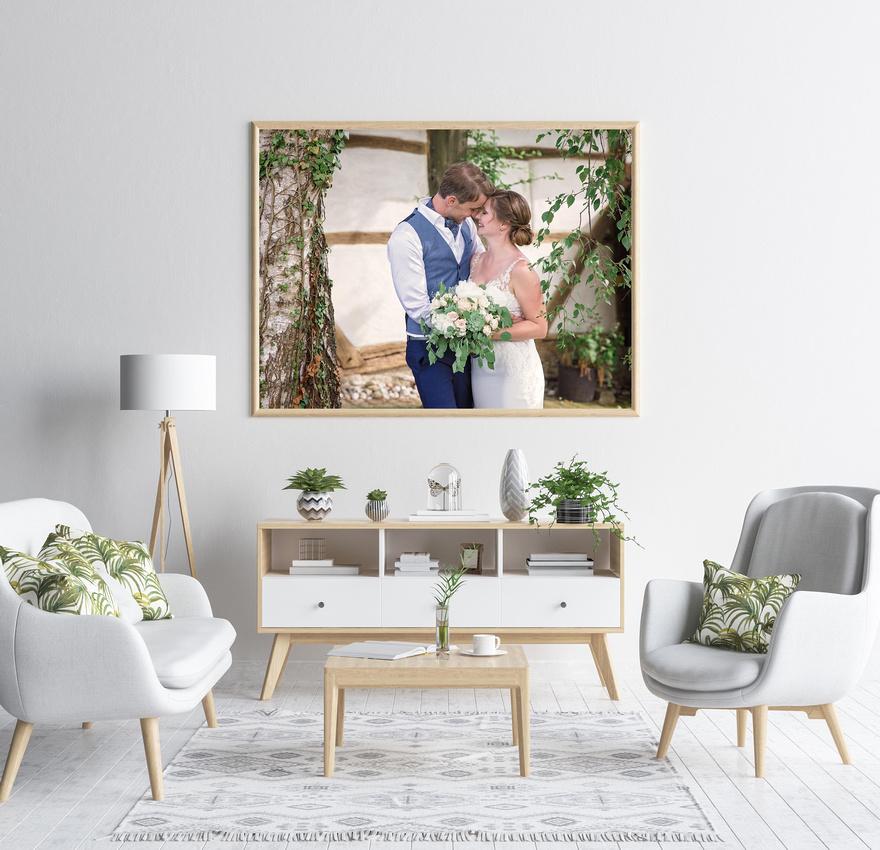 Fotograf Ravensburg, Hochzeitsfotograf Lindau