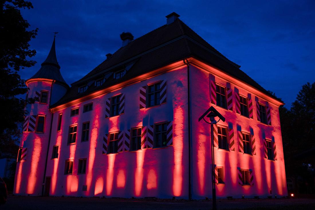 Fotograf Ravensburg, Schloss Amtzell, Schloss Waldburg, Hochzeitslocation, Lindau.012