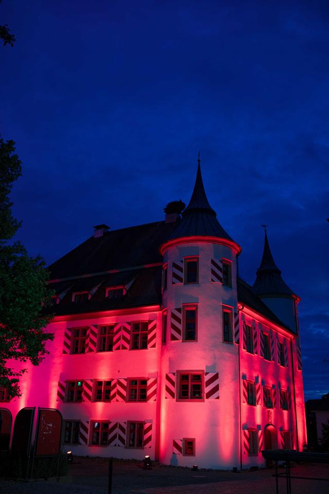 Fotograf Ravensburg, Schloss Amtzell, Schloss Waldburg, Hochzeitslocation, Lindau.014