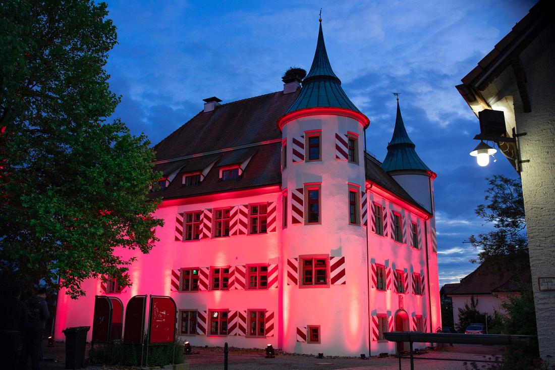 Fotograf Ravensburg, Schloss Amtzell, Schloss Waldburg, Hochzeitslocation, Lindau.010