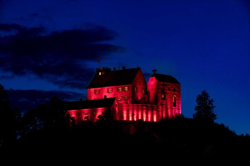 Fotograf Ravensburg, Schloss Amtzell, Schloss Waldburg, Hochzeitslocation, Lindau.005