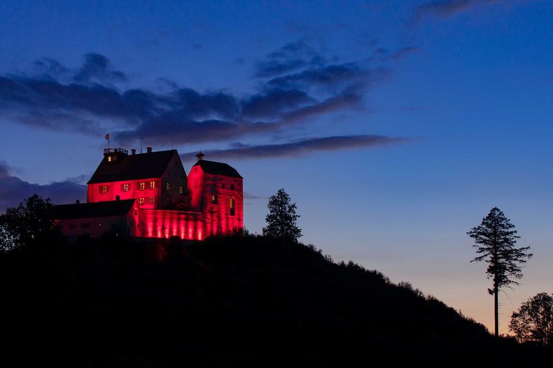 Fotograf Ravensburg, Schloss Amtzell, Schloss Waldburg, Hochzeitslocation, Lindau.006