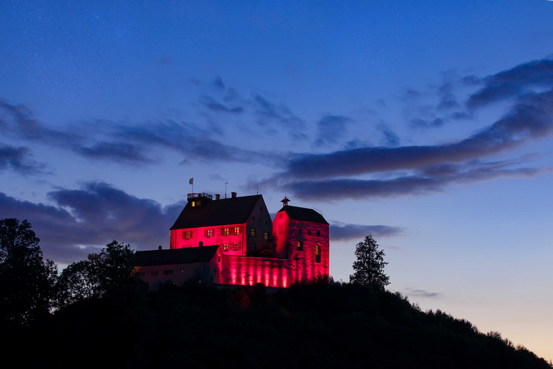 Fotograf Ravensburg, Schloss Amtzell, Schloss Waldburg, Hochzeitslocation, Lindau.007