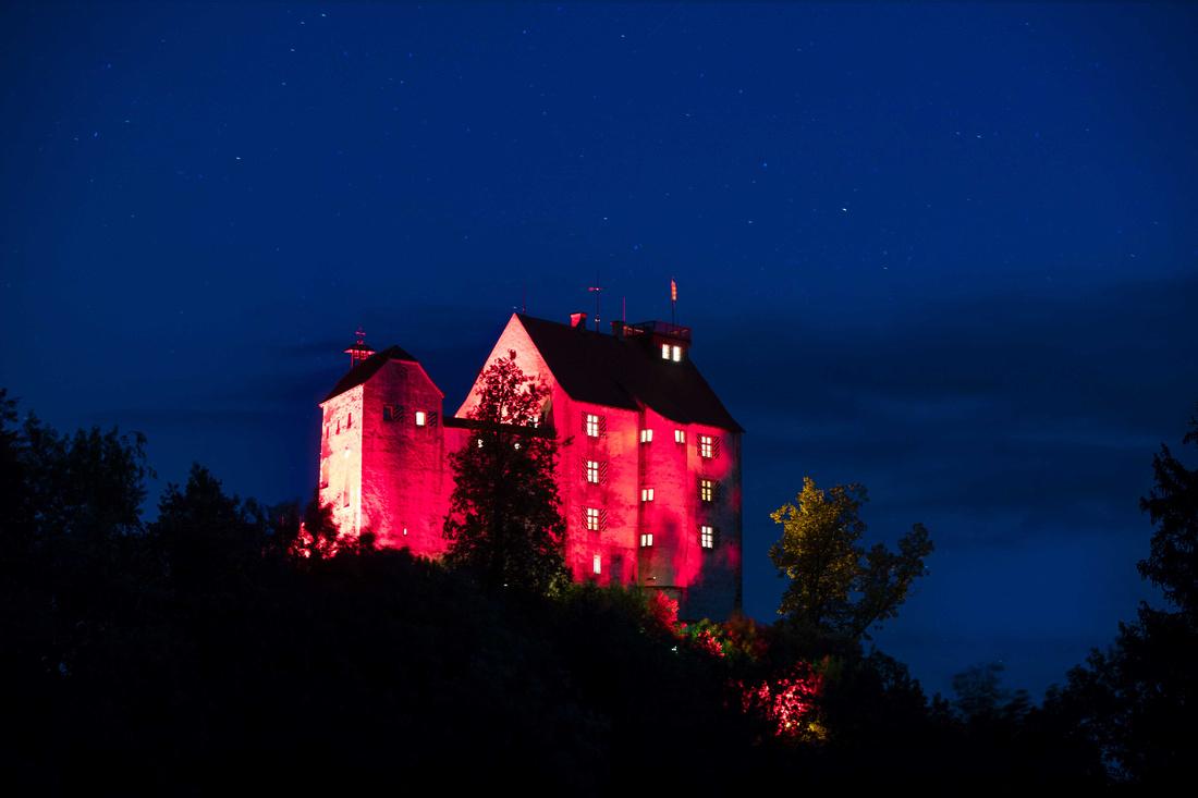 Fotograf Ravensburg, Schloss Amtzell, Schloss Waldburg, Hochzeitslocation, Lindau.009