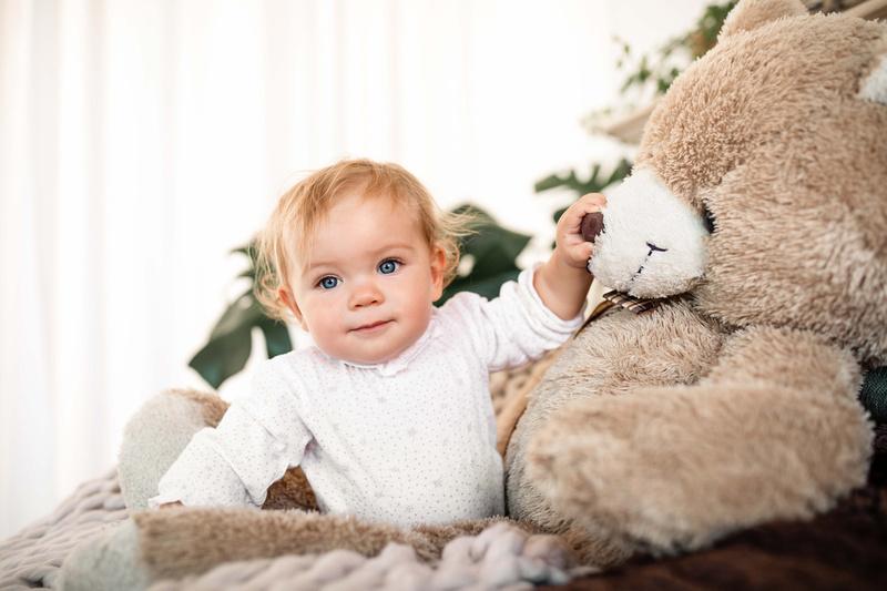 Fotograf, Kinderfotografie, Ravensburg, Kids, Lindau, Fotografin aus Kisslegg, Studiofotografie, Nude-Colours.039