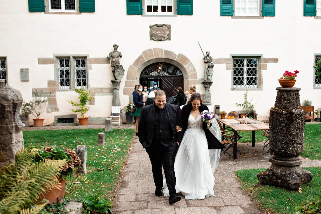 Fotograf Lindau, Hochzeit am Bodensee, Überlingen Hagnau, Museum Überlingen.005