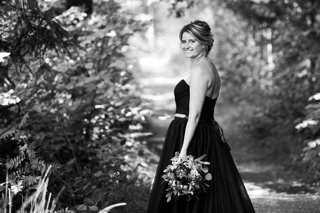Fotograf, Hochzeitsfotograf, Ravensburg, Lindau, Heiraten im Allgäu.064