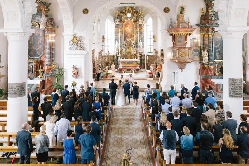 Fotograf,Hochzeitsfotograf,Lindau,Schloss Montfort,Wasserburg,Langenargen_014