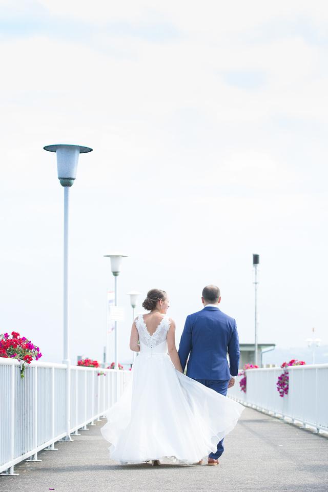 Fotograf,Hochzeitsfotograf,Lindau,Schloss Montfort,Wasserburg,Langenargen_017