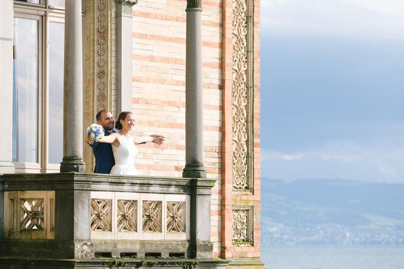 Fotograf,Hochzeitsfotograf,Lindau,Schloss Montfort,Wasserburg,Langenargen_028