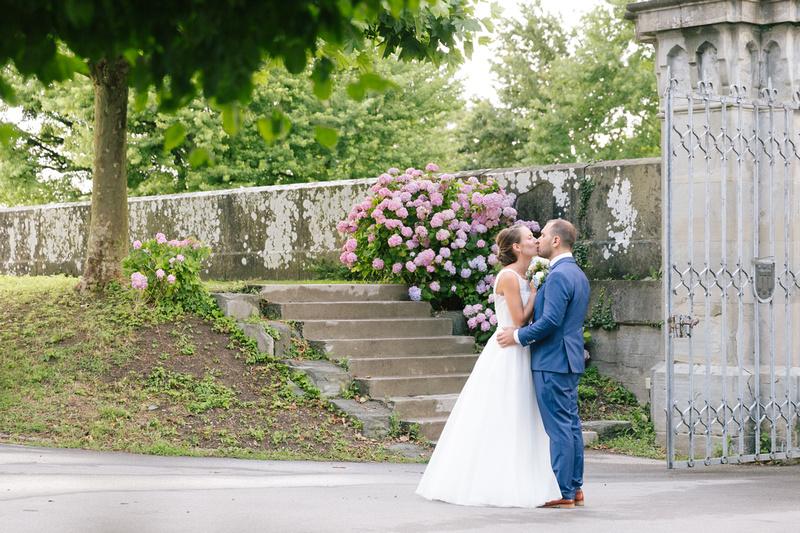 Fotograf,Hochzeitsfotograf,Lindau,Schloss Montfort,Wasserburg,Langenargen_032