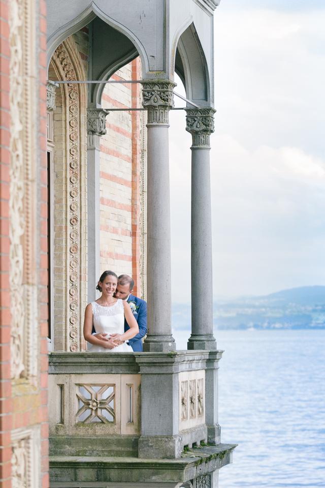 Fotograf,Hochzeitsfotograf,Lindau,Schloss Montfort,Wasserburg,Langenargen_034
