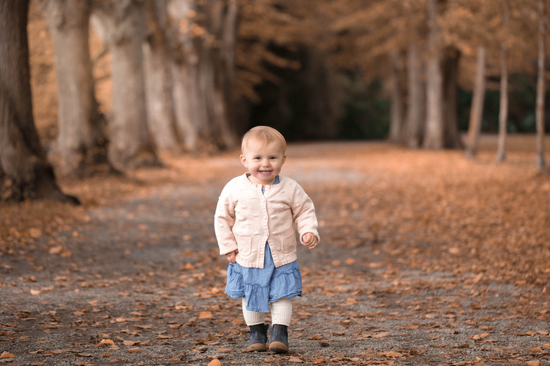 Fotograf, Babyfotograf, Kids, Wangen-im-Allgäu,Kreis Ravensburg