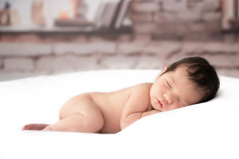 Fotograf-Babyfotograf-Kisslegg-Kreis-Ravensburg-bei-Wangen-im-Allgäu_005
