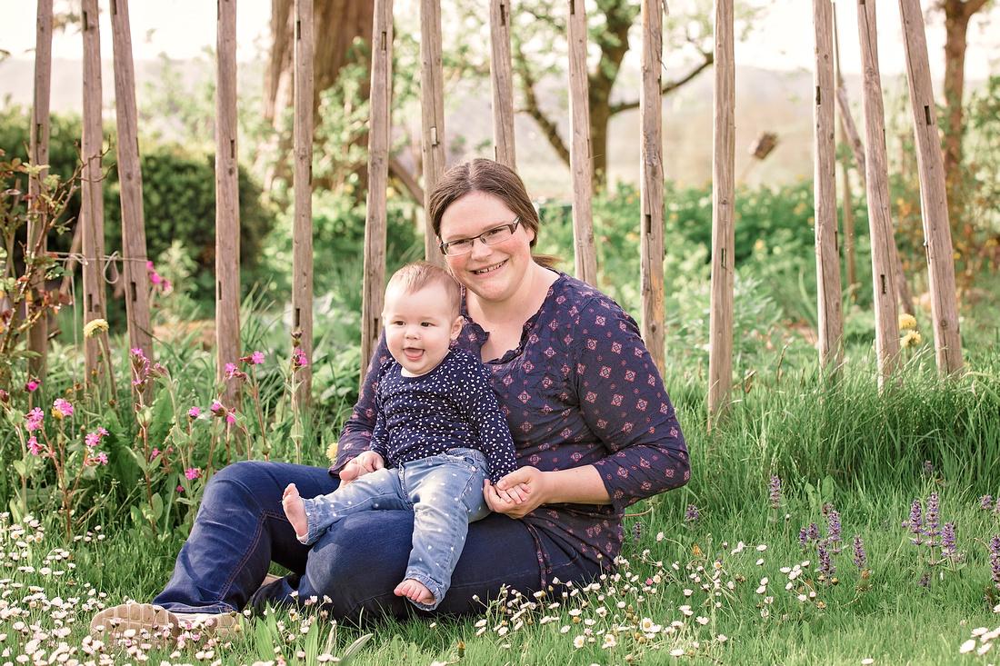 Fotograf,Babyfotograf,Ravensburg,Lindau,Wangen-im-Allgäu.003