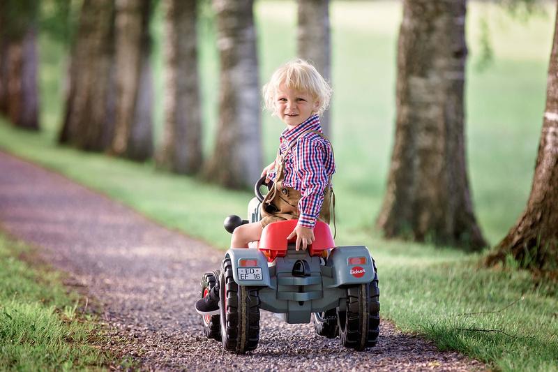 Fotograf,Kinderfotograf, Kindergartenfotograf, Kisslegg, Ravensburg, Lindau, Wangen im Allgäu, Friedrichshafen001