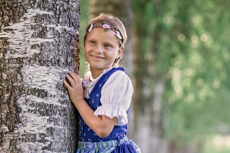 Fotograf,Kinderfotograf, Kindergartenfotograf, Kisslegg, Ravensburg, Lindau, Wangen im Allgäu, Friedrichshafen028