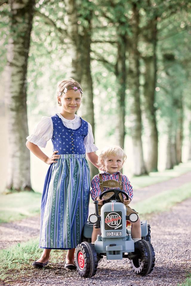 Fotograf,Kinderfotograf, Kindergartenfotograf, Kisslegg, Ravensburg, Lindau, Wangen im Allgäu, Friedrichshafen018