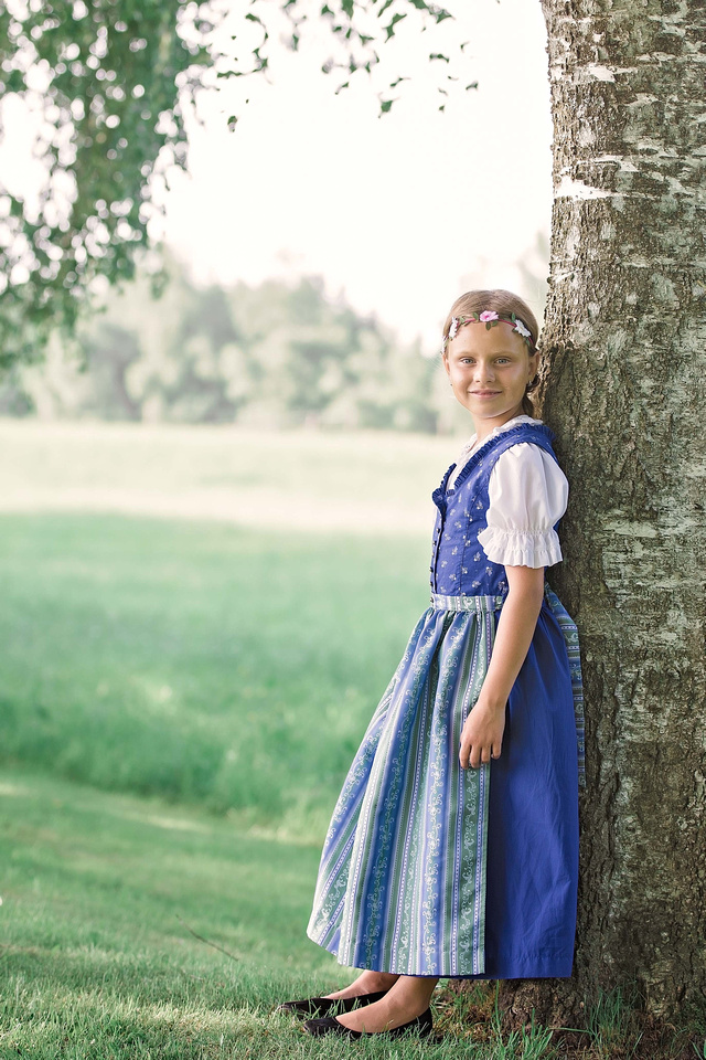 Fotograf,Kinderfotograf, Kindergartenfotograf, Kisslegg, Ravensburg, Lindau, Wangen im Allgäu, Friedrichshafen022