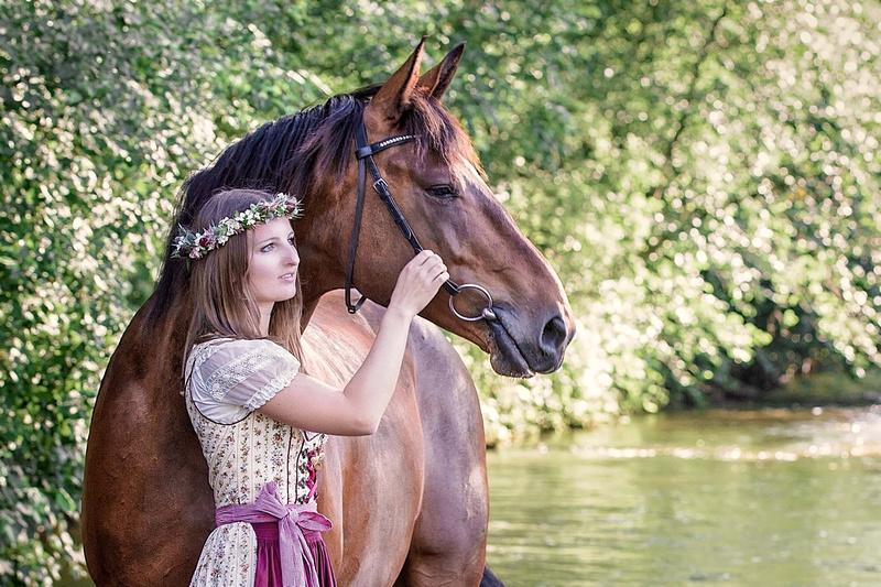 Fotograf,Lindau,Ravensburg,Kisslegg,Isny,Pferdefotograf,Pferdefotografie,Allgäu,Bodensee,Oberschwaben.009