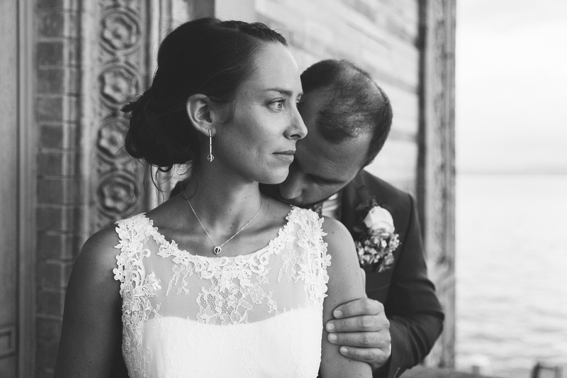 Fotograf,Hochzeitsfotograf,Lindau,Schloss Montfort,Wasserburg,Langenargen_037