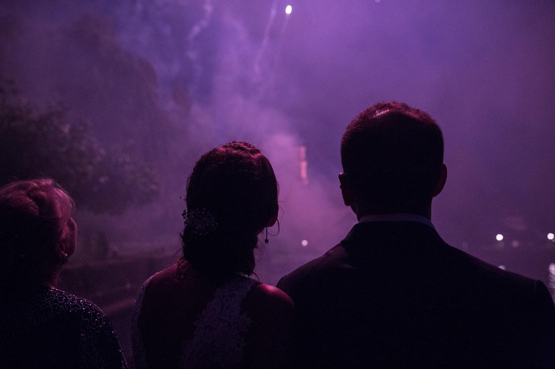 Fotograf,Hochzeitsfotograf,Lindau,Schloss Montfort,Wasserburg,Langenargen_041