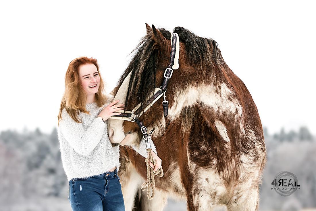 Fotograf,Tierfotograf,Pferdefotoshooting,Pferdefotos,Lindau,Kisslegg,Wangen im Allgäu, Ravensburg,Tettnang,Bregenz,Memmingen,Bad-waldsee3 (1)