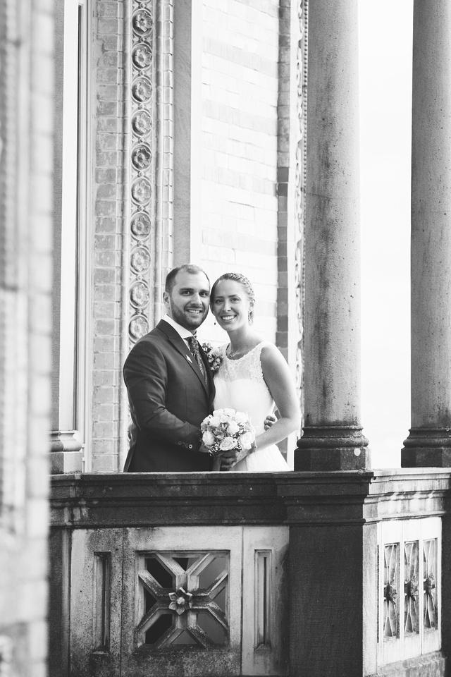 Fotograf,Hochzeitsfotograf,Lindau,Schloss Montfort,Wasserburg,Langenargen_027