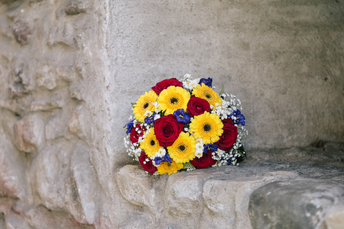 Fotograf,Hochzeitsfotograf,Ravensburg,Lindau,Wangen im Allgäu, Friedrichshafen3 (1)