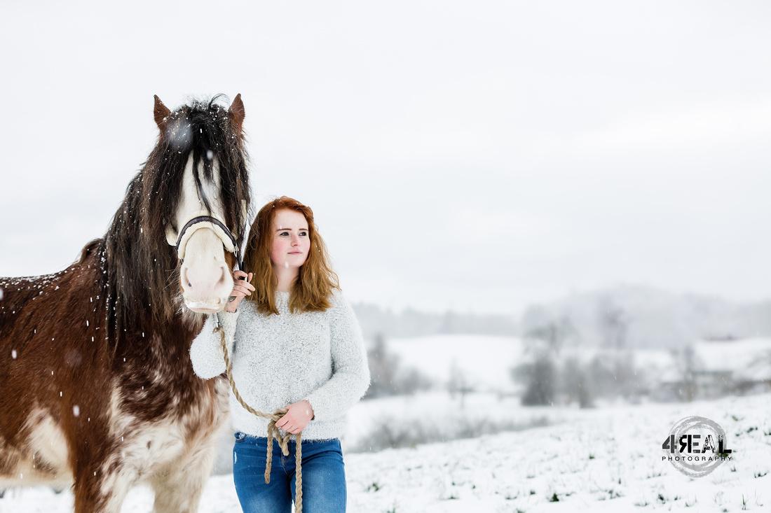 Fotograf,Tierfotograf,Pferdefotoshooting,Pferdefotos,Lindau,Kisslegg,Wangen im Allgäu, Ravensburg,Tettnang,Bregenz,Memmingen,Bad-waldsee0 (1)