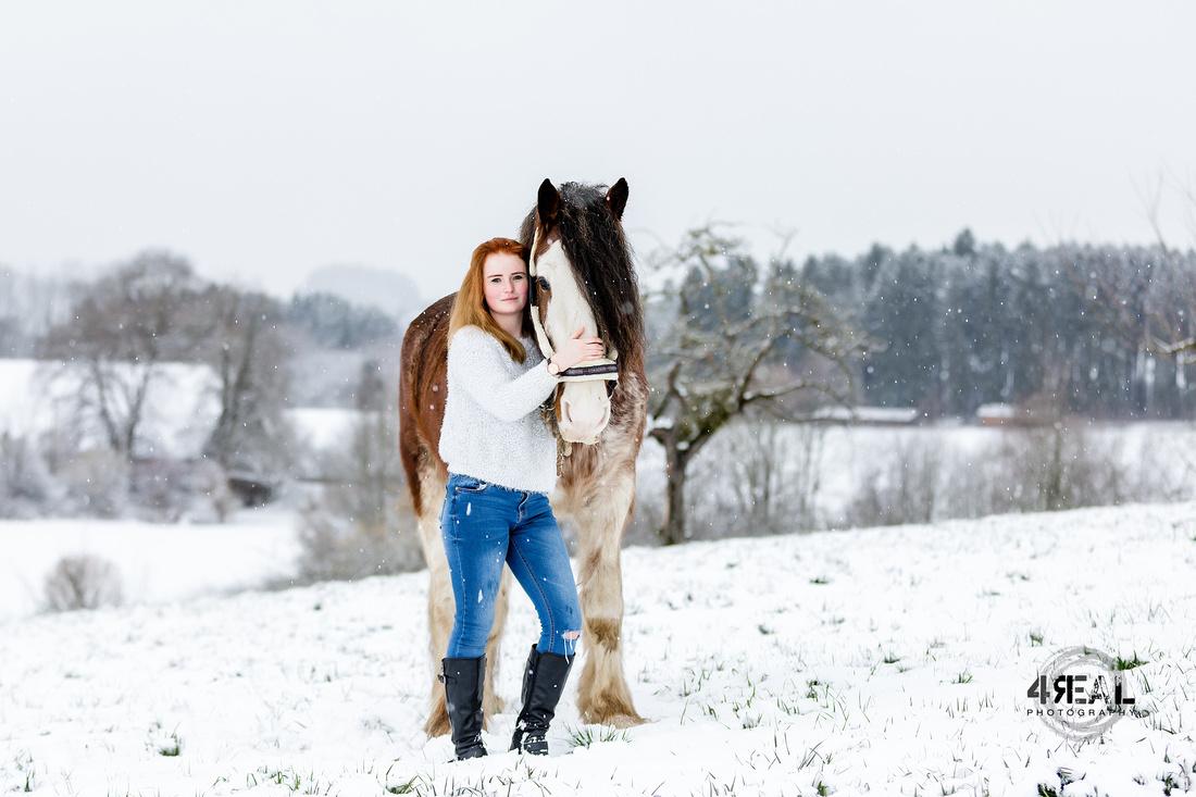 Fotograf,Tierfotograf,Pferdefotoshooting,Pferdefotos,Lindau,Kisslegg,Wangen im Allgäu, Ravensburg,Tettnang,Bregenz,Memmingen,Bad-waldsee6 (1)