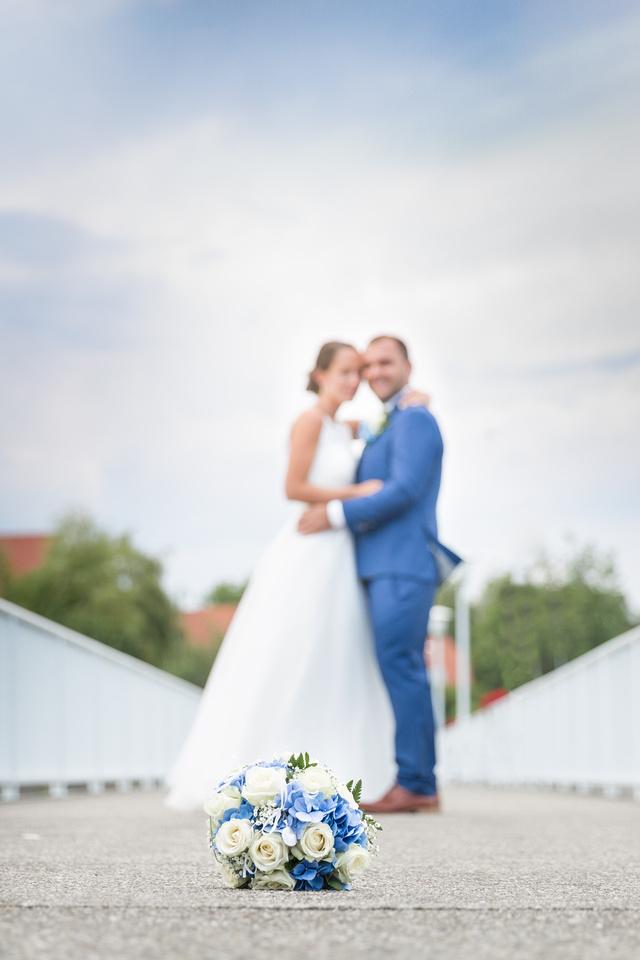 Fotograf,Hochzeitsfotograf,Lindau,Schloss Montfort,Wasserburg,Langenargen_023