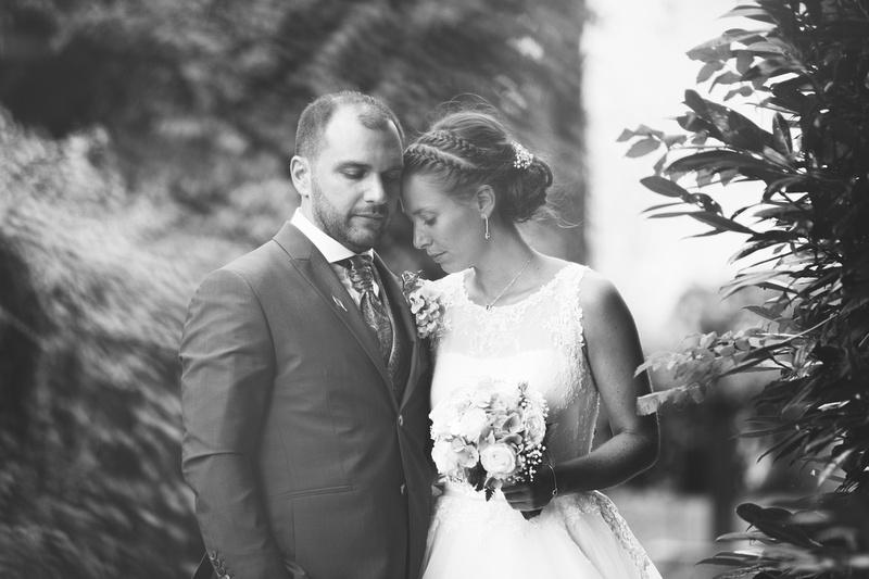 Fotograf,Hochzeitsfotograf,Lindau,Schloss Montfort,Wasserburg,Langenargen_024