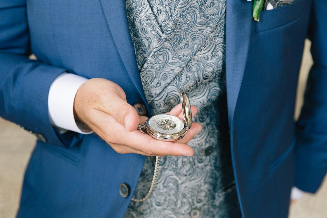 Fotograf,Hochzeitsfotograf,Lindau,Schloss Montfort,Wasserburg,Langenargen_013